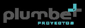 Plumber Plus Proyectos